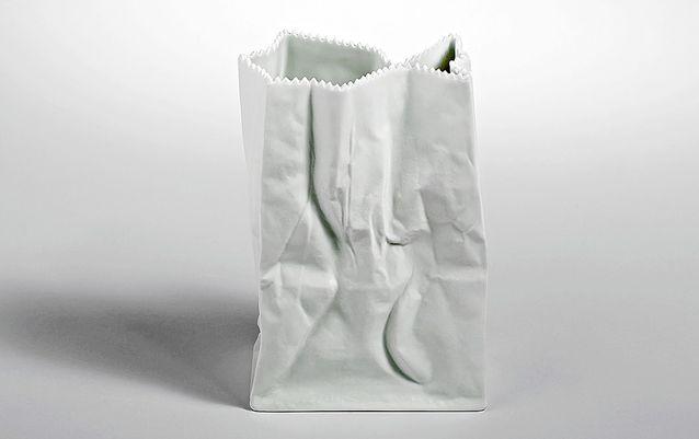 Tapio Wirkkala Paperipussi