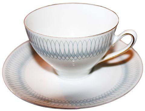 Mmm09 kahvikuppi s480x0 q80 noupscale