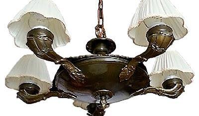 Mmm09 lamppu s480x0 c400x233 l0x155 q80 noupscale