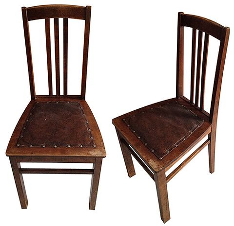 Mmm tuolit06 s480x0 q80 noupscale