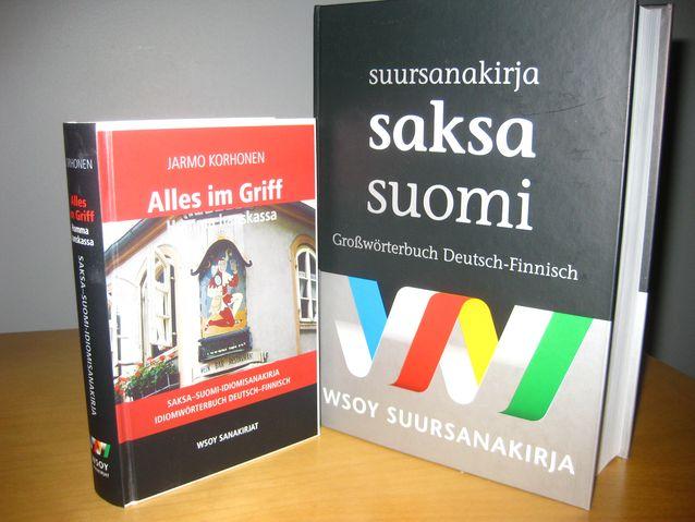 Kuva: Jarmo Korhonen.