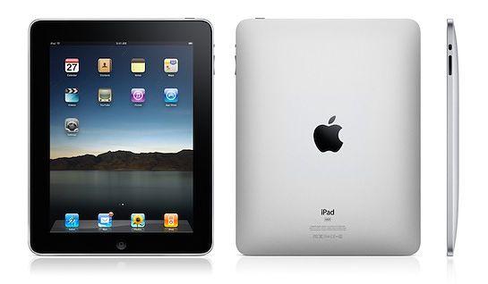 Paras hinta, apple iPhone 7 32GB Katso päivän tarjoukset Käytetty iPhone 6 plus halvalla (tehdashuollettu) MacBook Air Osta Mac Multitronic