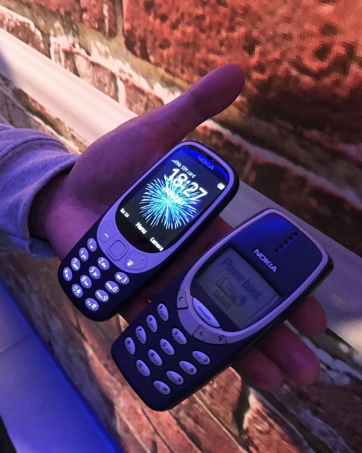 suomi24 historia Nokia