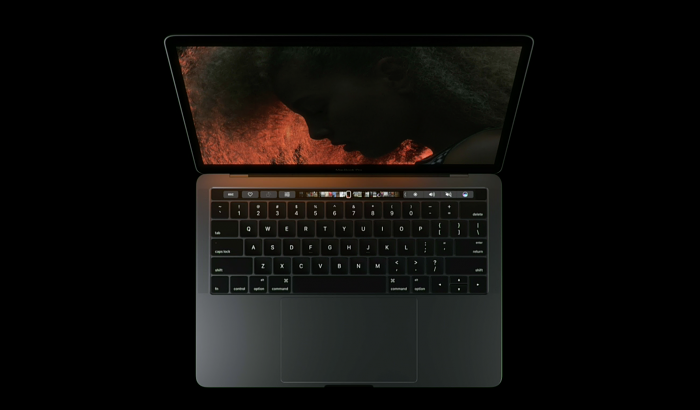 Samsung Chromebook Pro - XE510C24-K01US Samsung Käytetyt Apple-tuotteet luotettavasti ja helposti