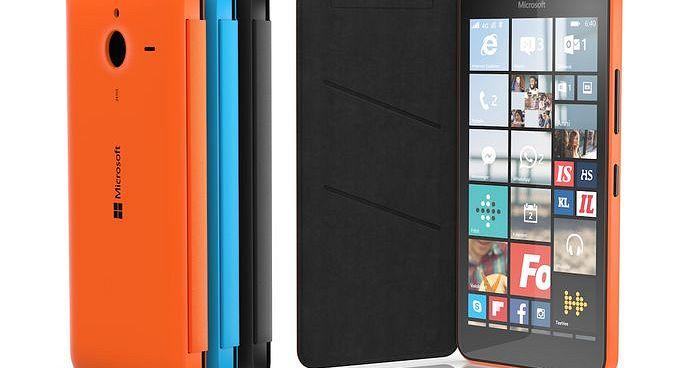XL-kokoiset Lumia-puhelimet menivät jakoon – tässä on voittajat - Teknavi
