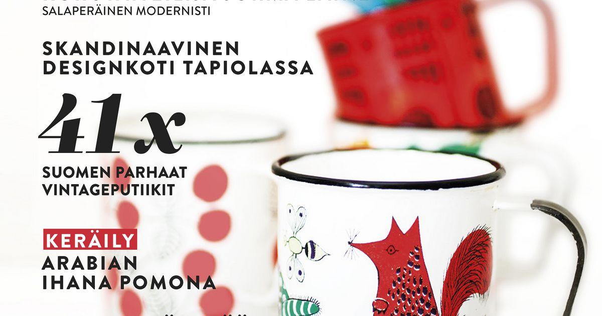 suomalaisia elokuvia youtube Outokumpu