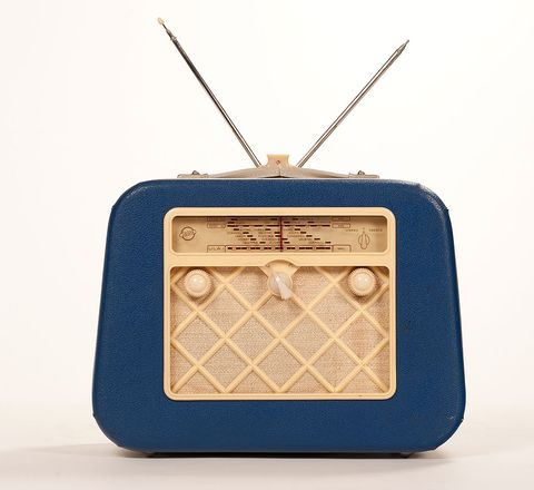 Vanha matkaradio nettiin s480x0 q80 noupscale