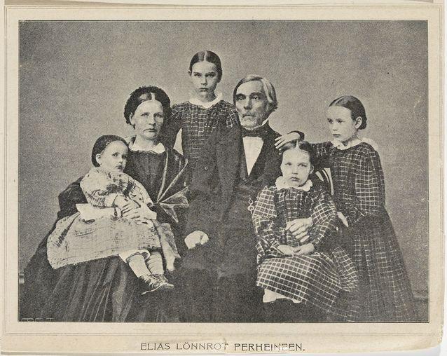 Bild: Museovirasto.