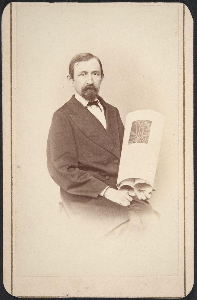 Bild: Museiverket.