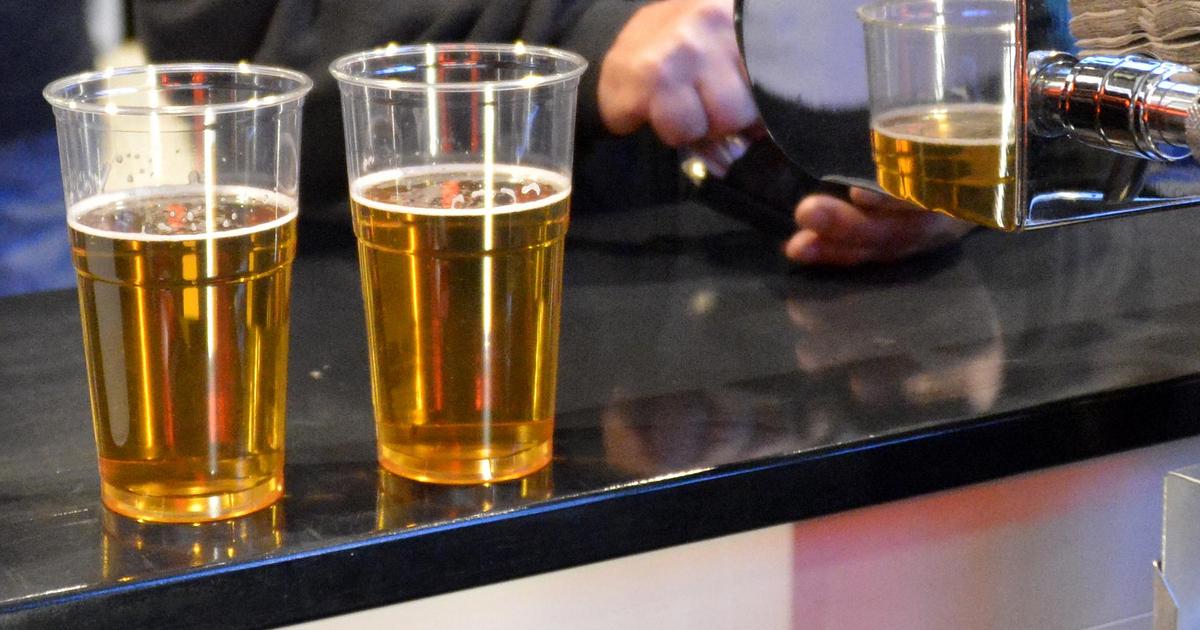 alkoholinkäytön lopettaminen Varkaus