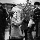 Juhlavuoden aikana Länsi-Suomi on julkaissut Instagram-tilillään päivittäin yhden arkistokuvan menneiltä vuosilta ja vuosikymmeniltä.