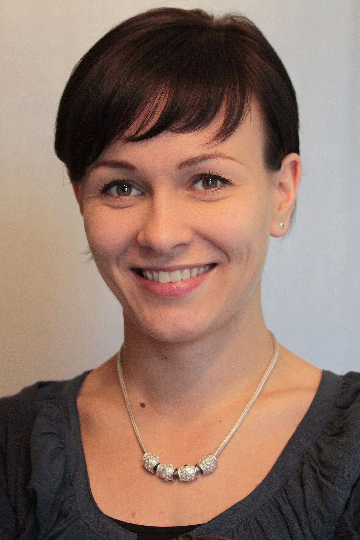Vesa Vierikko Ilona Lampi