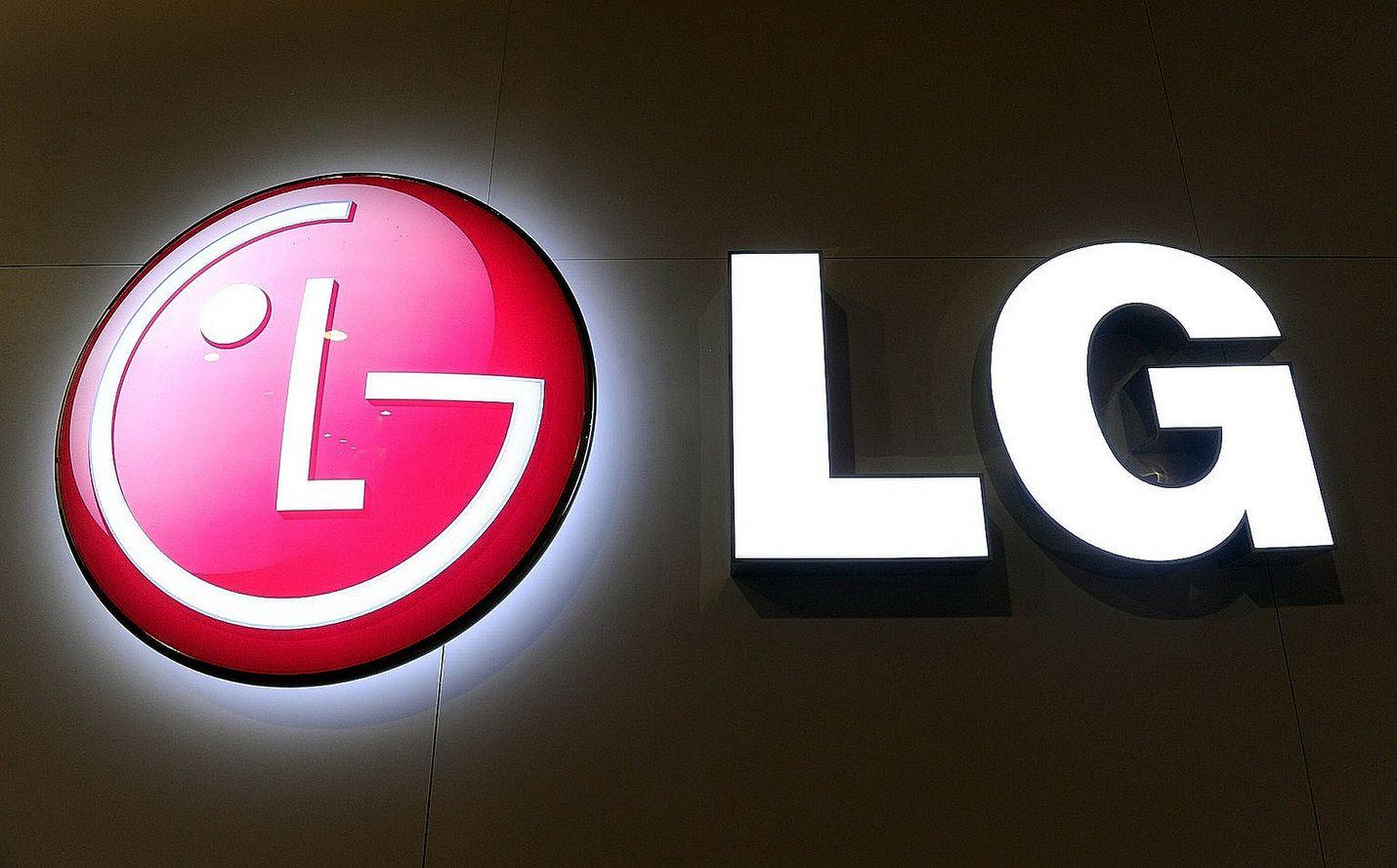 LG suunnittelee Turun yksikköön pitkäaikaista sijoitusta.