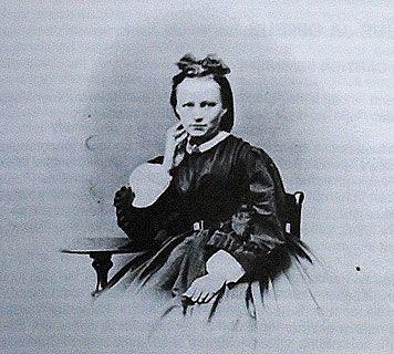Kuva: Wikimedia Commons.