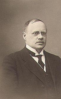 Photo: Wikimedia Commons.