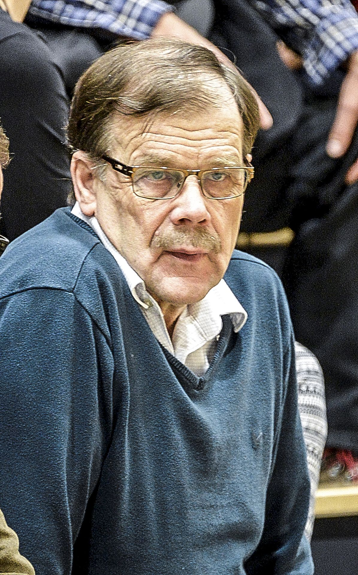 Heikki Wala