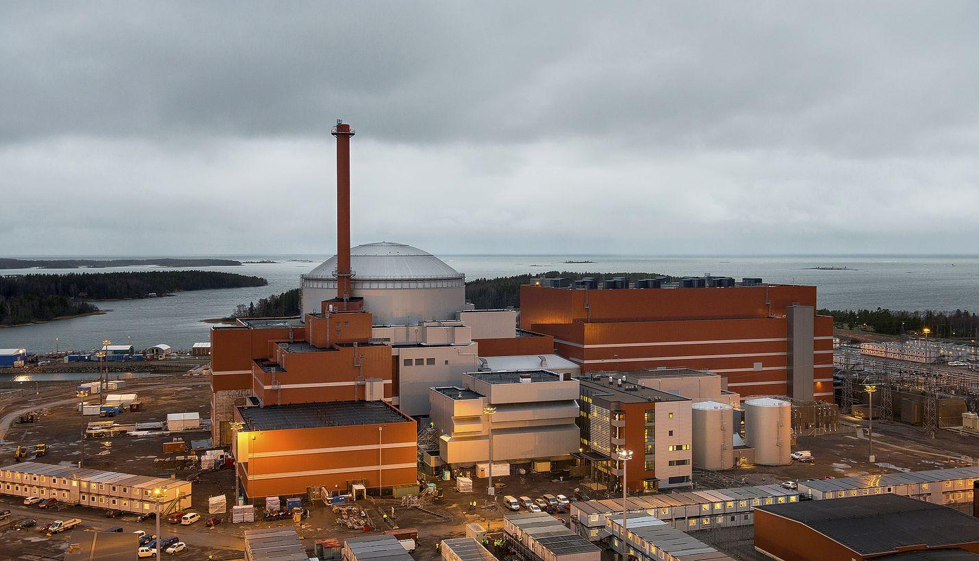 Pahasti aikataulustaan jäljessä oleva Olkiluoto-3 vaikeuttaa EDF:n ja Arevan yritysjärjestelyä. Ranskan valtio on avainasemassa, sillä se on kummankin yhtiön pääomistaja.