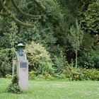 jardin des plantes Caen © Cross Duck - Flickr