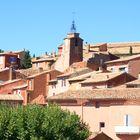 Roussillon © LaurPhil  - Flickr