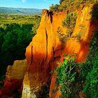 Roussillon © Hip1 - Flickr
