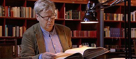 Markku Kuisma on työskennellyt uransa aikana paitsi tutkijana myös opettajana ja tiedottajana.