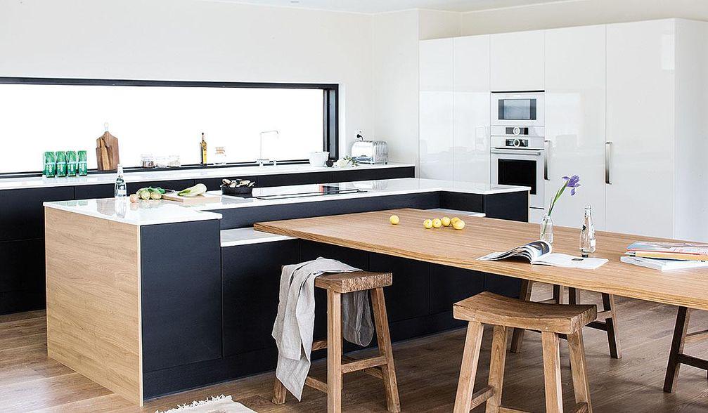 Asuntomessut  Puustellin blogi