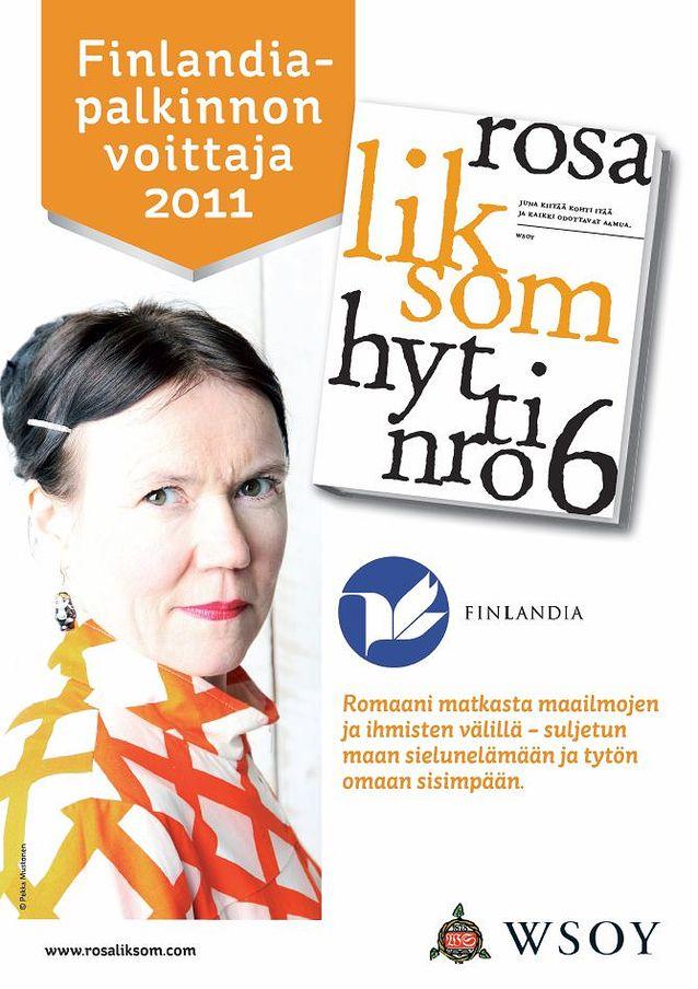 Kuva: Pekka Mustonen.