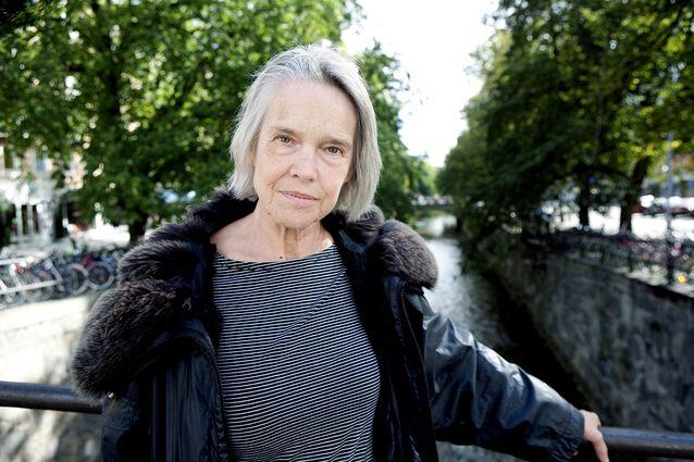 Kuva: Schildts & Söderströms / Lorna Bartram.