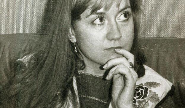 Anja Kauranen