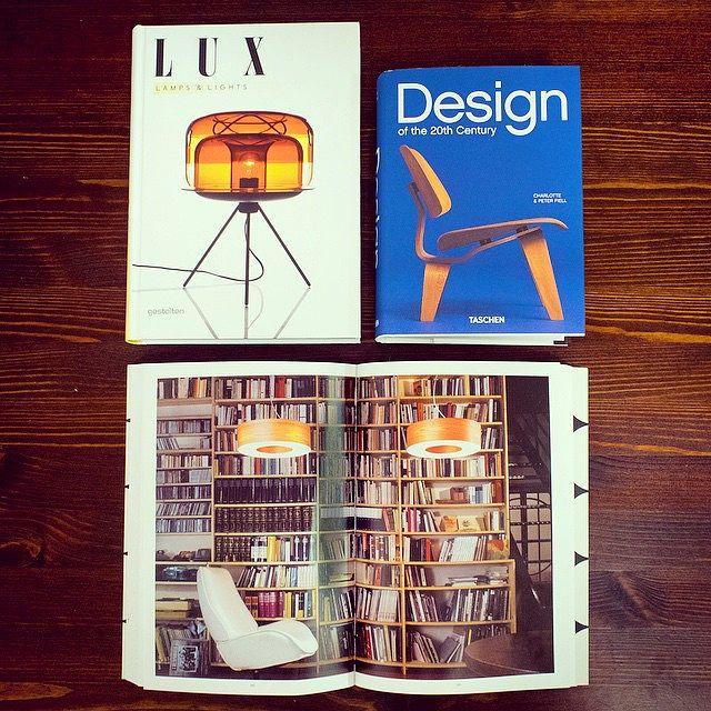Alin lzf-lamps.com katalogi päätyi käsiini töiden puolesta. AIvan mahtavaa kamaa ja upeita esimerkkitoteutuksia.