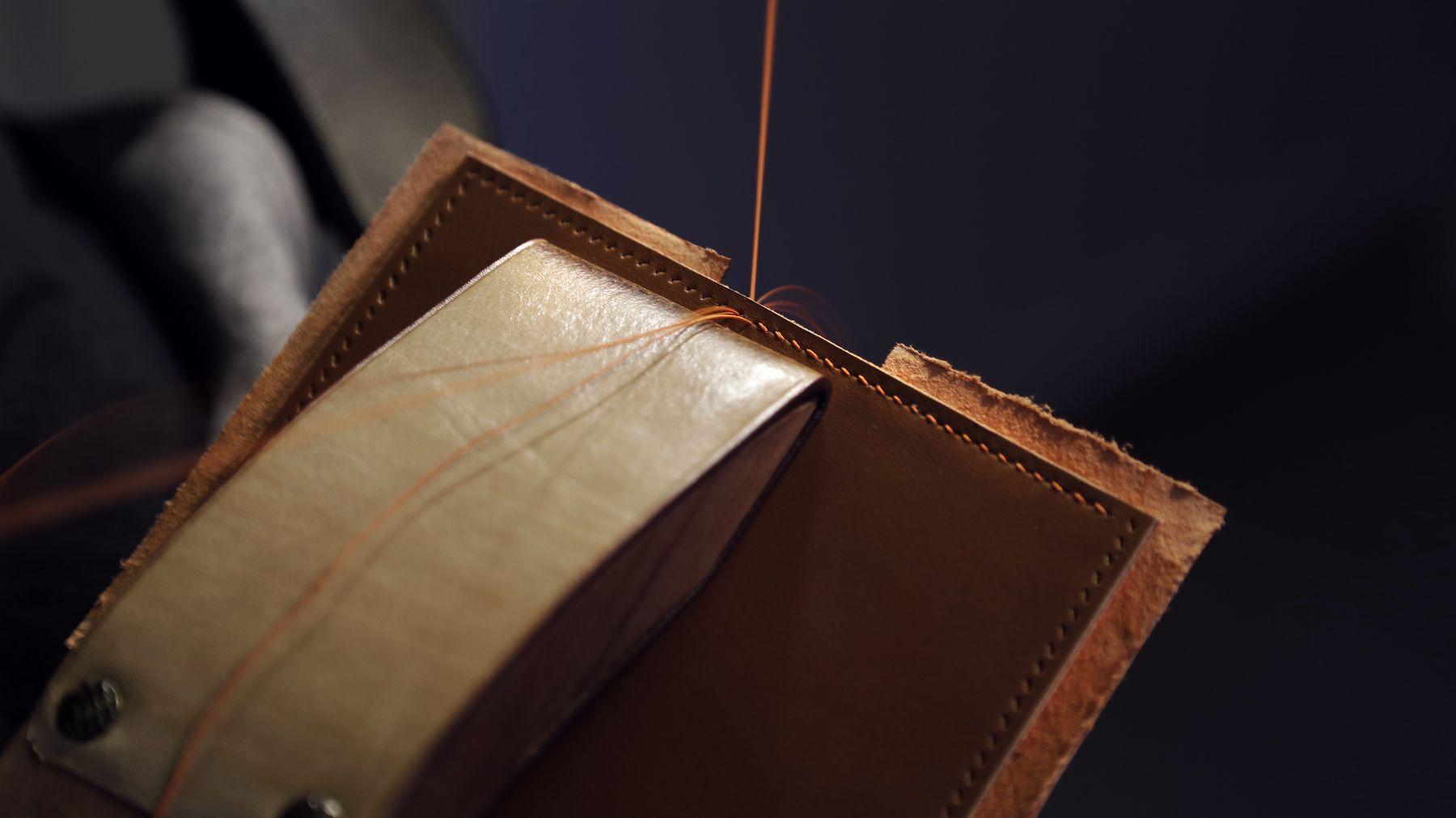 tukkukauppa koko perheelle iso ale Arte Helsinki: Paras mahdollinen lompakko