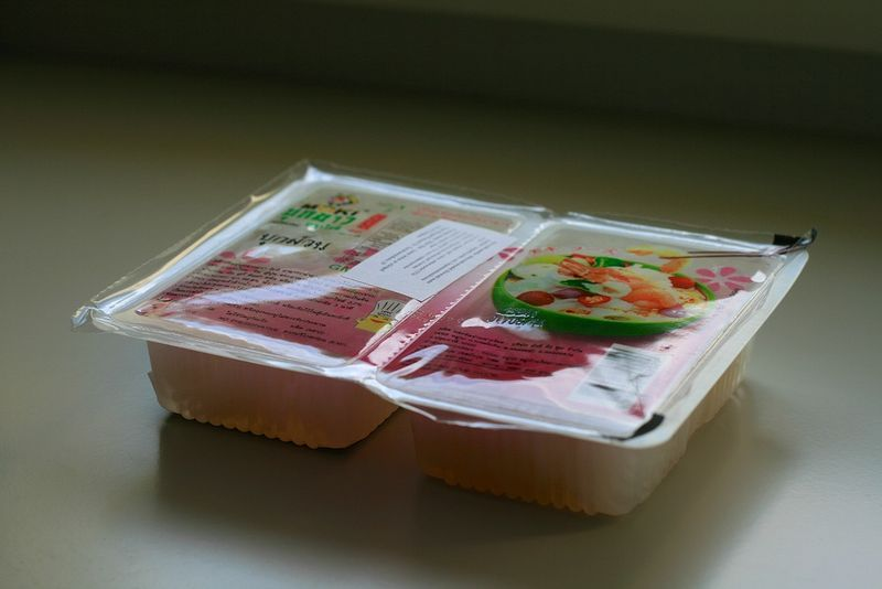 hiilihydraatiton ruokavalio Kotka