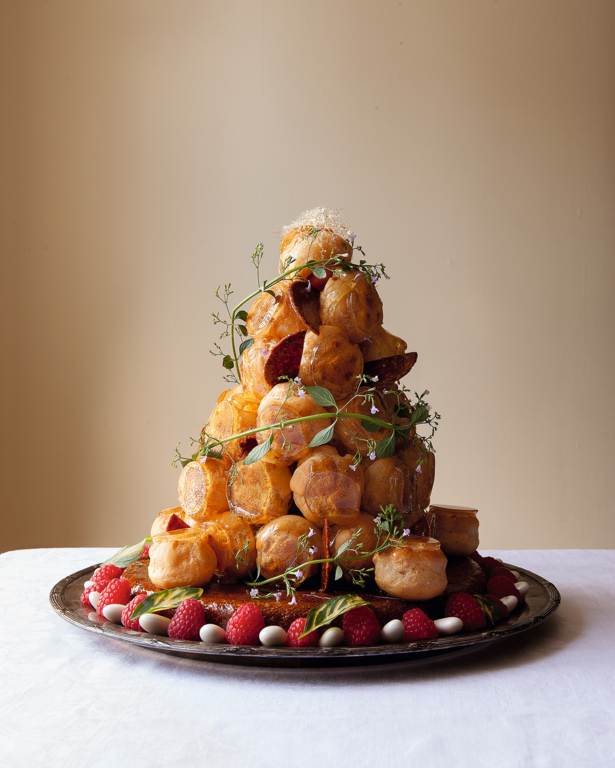 6 absolutely gorgeous showstopper desserts the happy foodie
