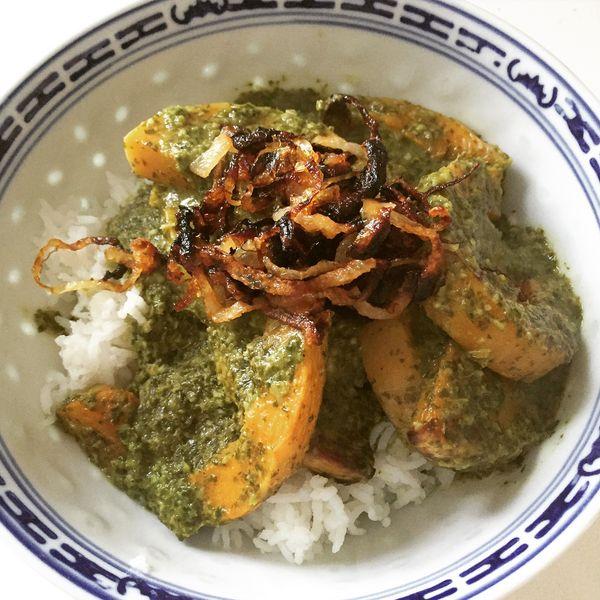 reviewing meera sodha's fresh india
