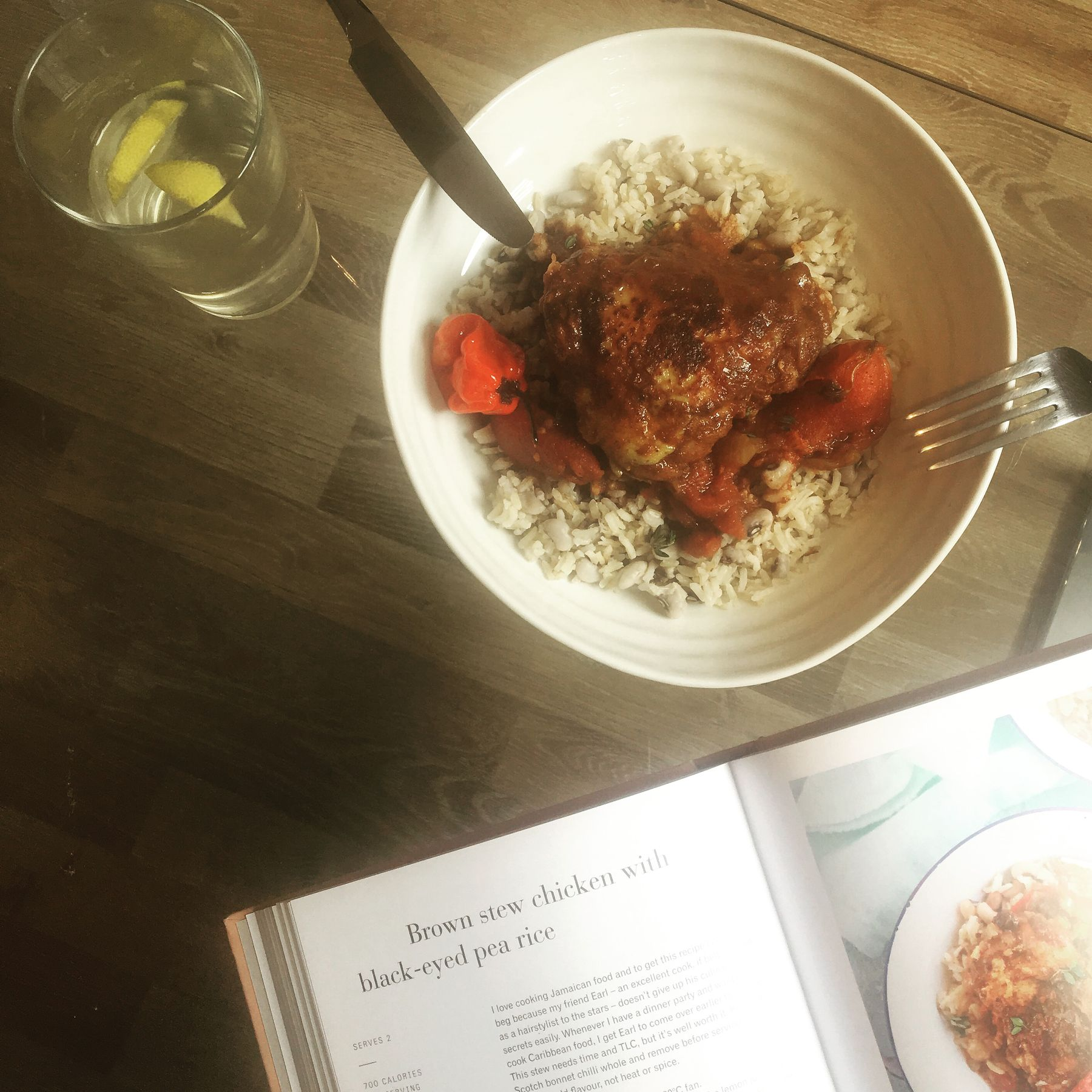Cook from the book eat beautiful the happy foodie eat beautiful recipe reviews forumfinder Image collections