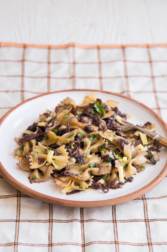 best cheap pasta recipe