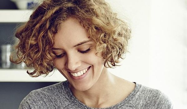 A Tour Of Ruby Tandoh S Cookbook Collection The Happy Foodie