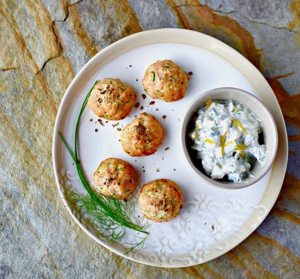kellie anderson reviews cook. nourish. glow.