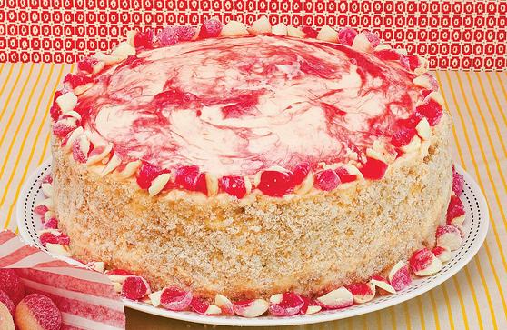 Best Gluten-free, Dairy-free & Vegan Baking Books | UK Cookbooks - Ms Cupcake