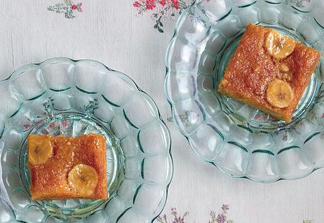 Best Gluten-free, Dairy-free & Vegan Baking Books | UK Cookbooks - red velvet and chocolate heartache