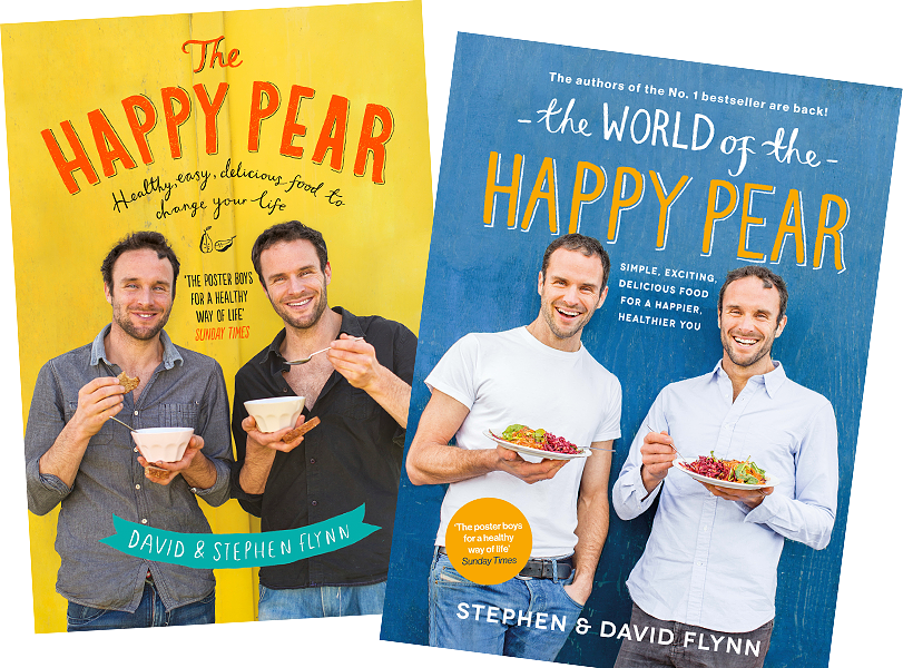 5 Cookbooks For Kids The Happy Foodie