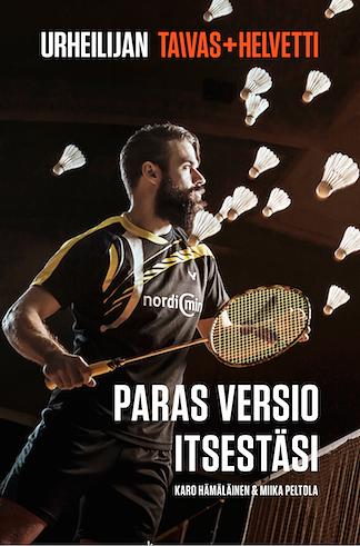 #parasversio
