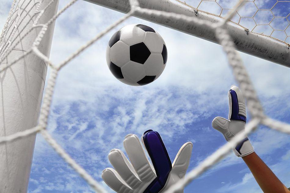 Besondere Fußball-Aktivitäten zum Fußball-Fest 2016 bei Center Parcs