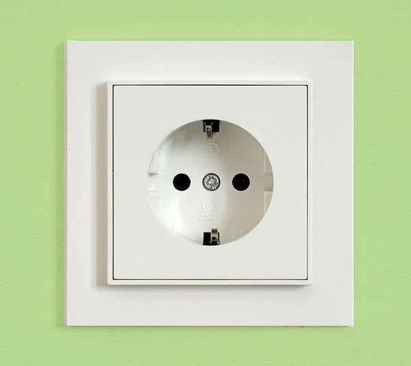 Cinq conseils pour économiser l'énergie et réduire les coûts chez vous