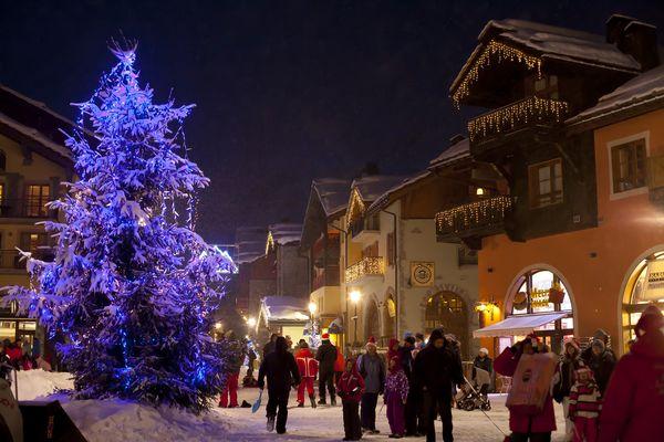 Noël en Europe : c'est comment ?