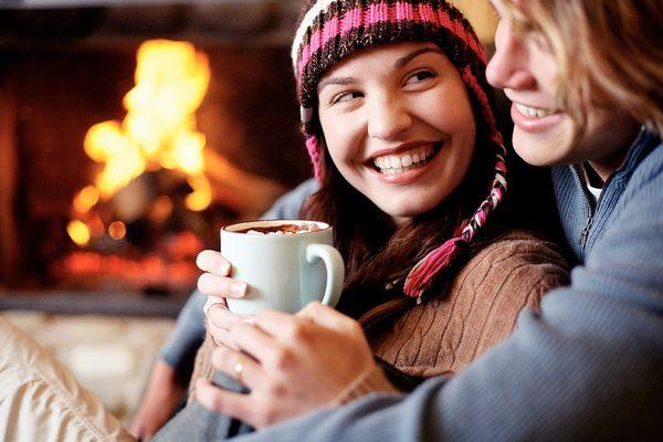Réchauffer son quotidien : nos astuces pour un hiver au top