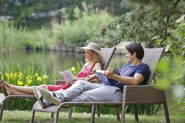 5 boekentips voor de vakantie