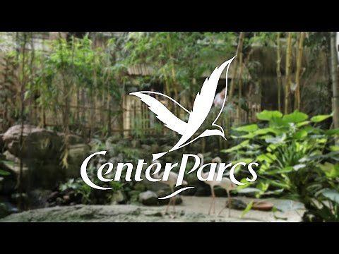 Beleef de Jungle Dome in Het Heijderbos in 360 graden
