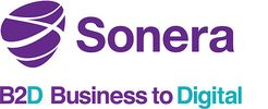 Logo: Business to Digital