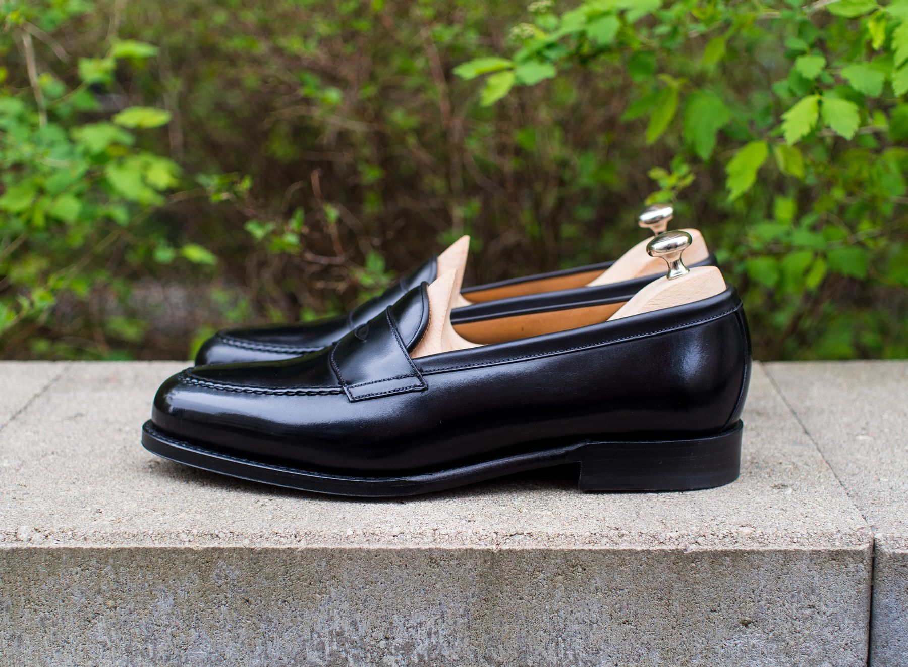 fashion mens comforter women rubie dress elegant spirit of graphics fresh shoes easy most comfortable for leather
